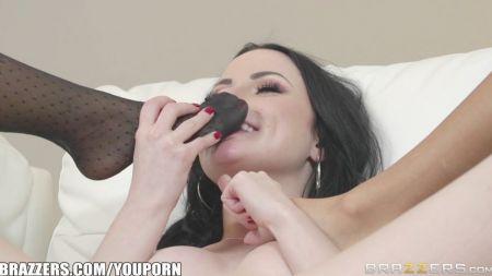 Sunny Leone Sexy Hot Purn Video