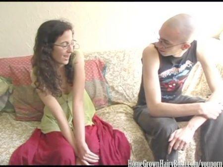 Making Of Swathi Naidu Sex Scenes