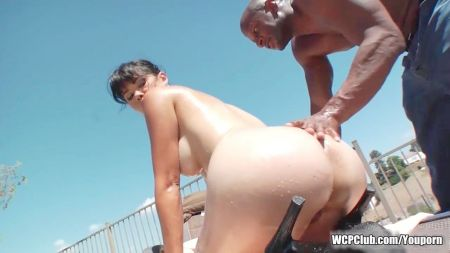 Son Give A Mommy And Fuck