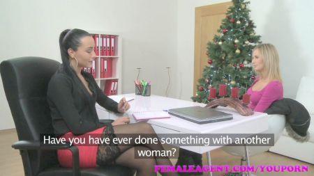 Mia Khalifa Blooper Videi