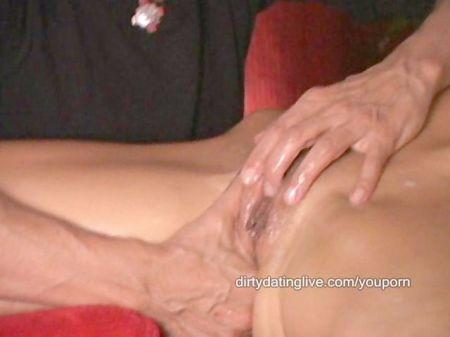 Beautiful Sunny Leone Porn.