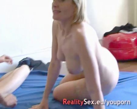 Hindi Sex Movie Mp For