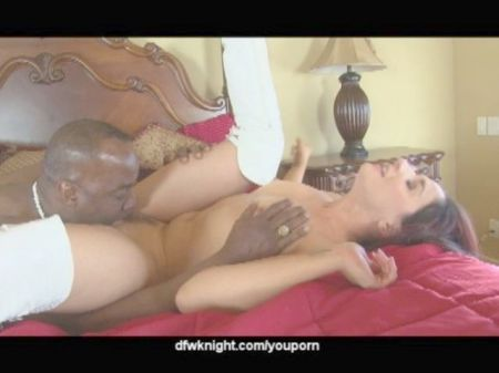 Muslim Porn Video Hd