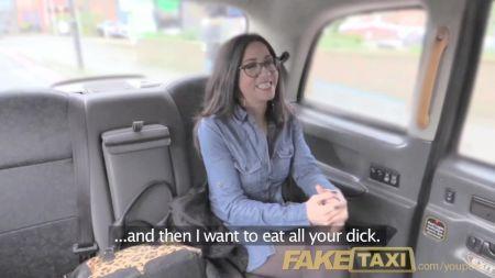 Menaka Pirisi Sex Lanka