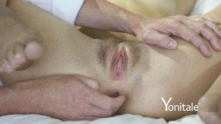Mom And Soon Sleeping Sex Videos