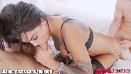Old Man Sex With Teen Virgin Girl