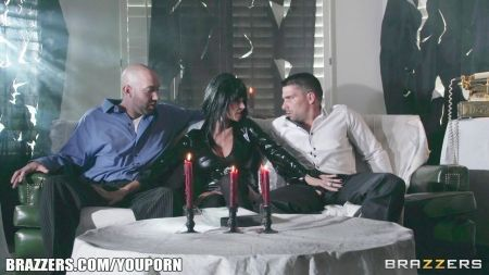 Tamil Love Sex Video