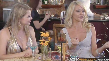 Barsa Heroine Ki Sex Video