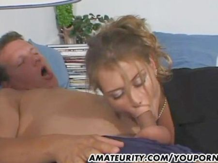 Son Wifu Sliping Son Father Sex Forced Foked Com.