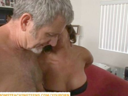 Seal Pack Xxx Video