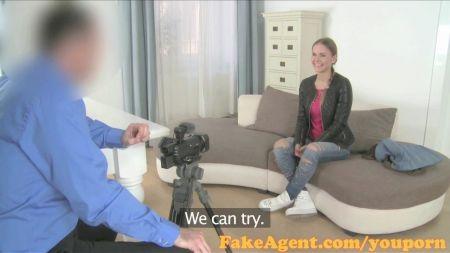 Ladko Ladko Ki X** Video