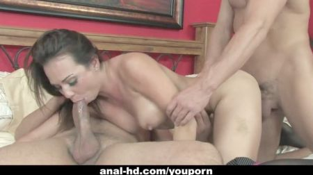 Aunty And Young Girl Sex Video