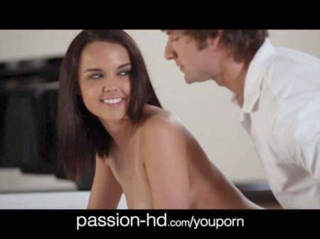 Fast Time Sex In Girl Bloud