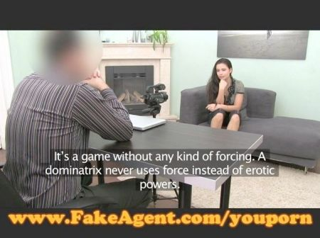 Priya Raise Sex With Her Patients