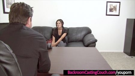 Familystrokes- Step Brother And Sister Sneak