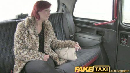 Only Girls Sex Video