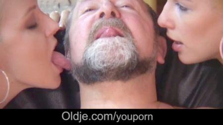 Chaina Sexy Video. Sort