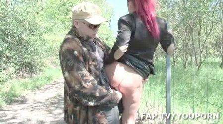 Pussi See Sperm Nikalna