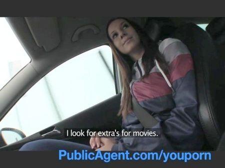 Rocki Roads Virtual Sex