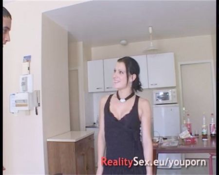 Indian Mother And Son Force Ssex With Hindi Audio