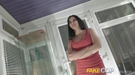Indian Girl Rough Sucking Dick