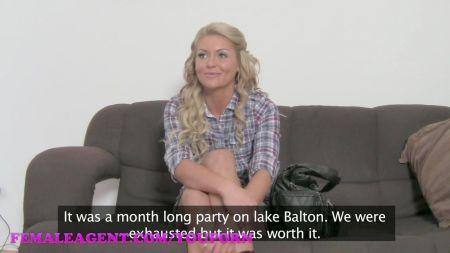 Half Skirt Sex Videos