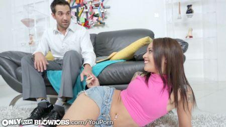 Deshi.mom And Son Xxx Videos.com