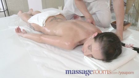 Sister Hard Sex Forced