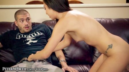 Sannyleone Hd Xxx Video