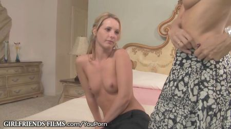 X Video Indian Wife