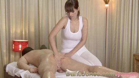 Sexy Bobs Pron Desi Video