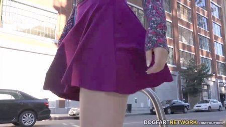 Sex Videos Hd Big Boos