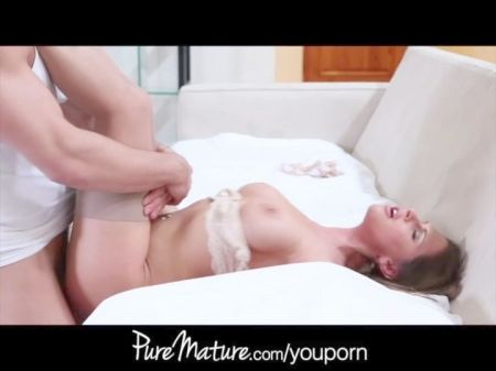 Estory Jan Father And Low Sex Porn