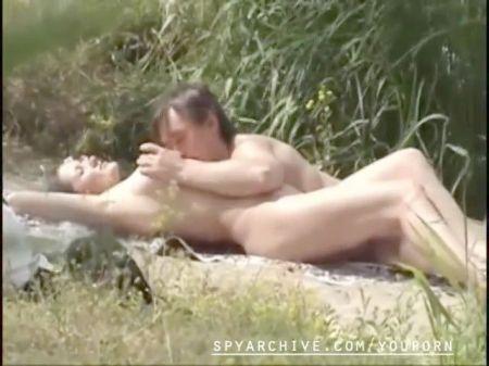 Little Sex Xx Video