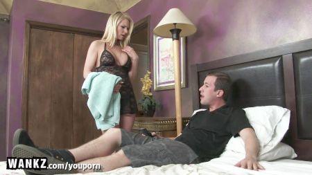 Hot Nuw Sex Videos