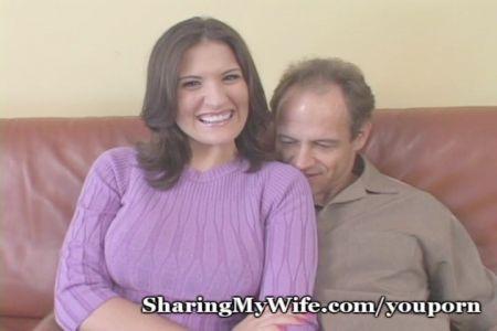 Megan Salinas Sex Video