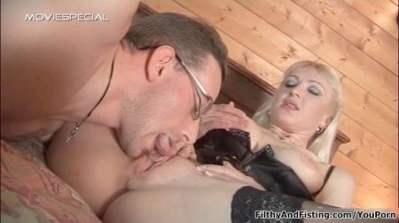 Father And Mother And Daughter Is Son Xxx Video