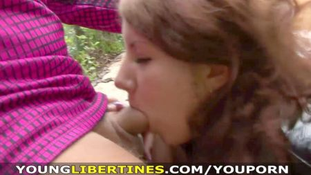 Indian House Malkin Sex With Servant