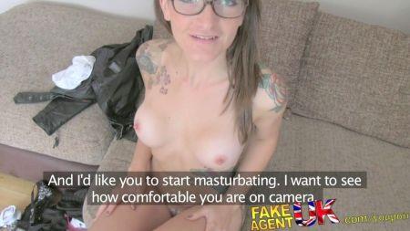18 Years Girls Sex Video