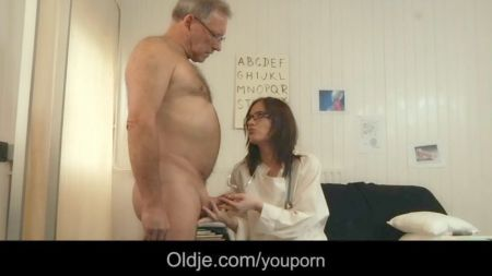 Sucked And Fucked Desi Lady
