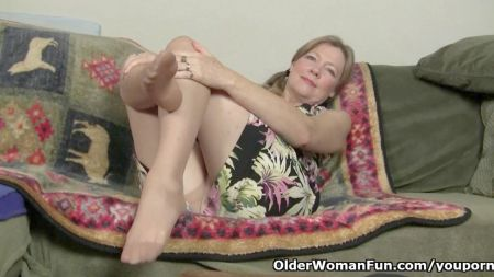 Sex. Videos Of Meya Kalifa