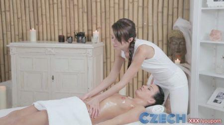 Meghana Lokesh Sexy Videos