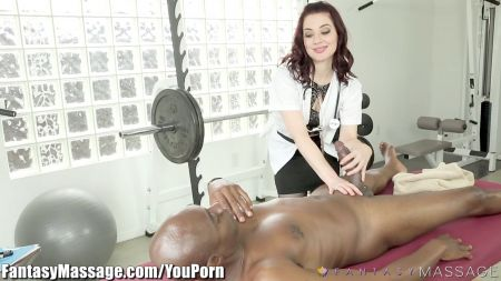 Real Brother And Sister Indian Sexy Video