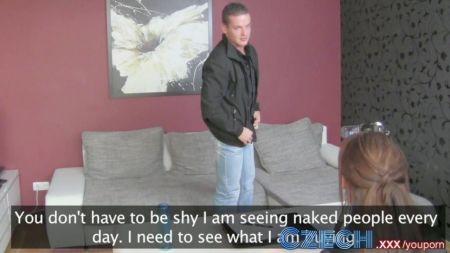 Bradar And Sistar Sex Vedios Com