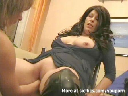 Hindi Sex Open Dance