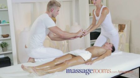 Girls Doctor And Pasant Boy Sex
