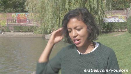 Devar Ne Raat Me Choda Bhabhi Ko Desi Video