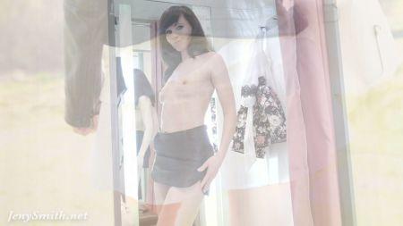 Mom Sex Behind Japan
