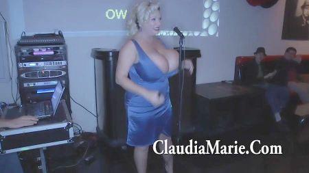 Hindi Mai Bf Sexy Video