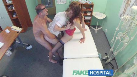 Aunt Porn Japanese Big Tit Hardcore Mom